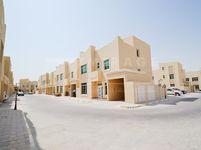 6 Bedroom Villa in Al Kheesa-photo @index