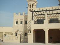 3 Bedrooms Villa in Al Hamra Village