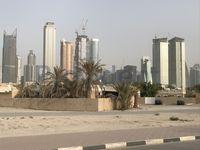 Land in Al Wasl Road-photo @index