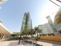 3 Bedroom Apartment in Al Durrah Tower-photo @index