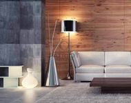 1 Bedroom Apartment in Riverside