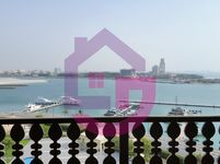 3 Bedroom Apartment in Marina Apartments-photo @index