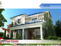 4 Bedroom Villa in I City-photo @index