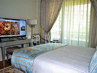 3 Bedroom Apartment in Palazzo Versace-photo @index