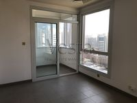3 Bedroom Apartment in Ubl Tower-photo @index