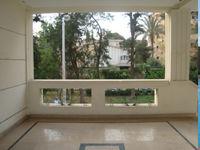 6 Bedroom Villa in Degla-photo @index