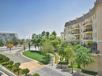 2 Bedroom Apartment in Sherlock House 2-photo @index