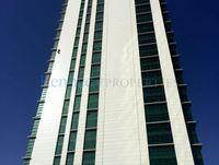 1 Bedroom Apartment in RAK Tower-photo @index