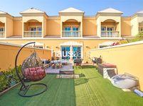1 Bedroom Villa in Mediterranean Townhouse-photo @index