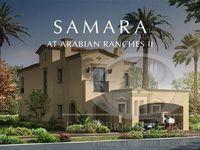 5 Bedroom Villa in Samara-photo @index