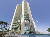 2 Bedroom Apartment in Burj Vista 1-photo @index