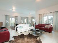 3 Bedroom Apartment in ritaj-photo @index