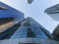 1 Bedroom Apartment in C2 Tower-photo @index