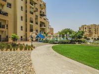 Studio Apartment in Al Ramth 30-photo @index