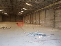 Warehouse Commercial in Al Khabisi-photo @index