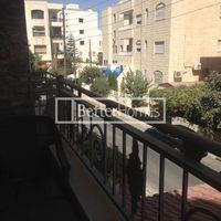 2 Bedroom Apartment in Al Naser-photo @index