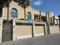 1 Bedroom Apartment in Al Saada Street