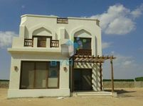 3 Bedroom Villa in Fanadir Bay-photo @index
