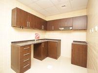 1 Bedroom Apartment in La Vista Residence 5-photo @index