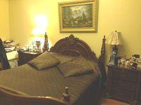 4 Bedroom Villa in Mena Garden City-photo @index