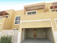 3 Bedroom Villa in Qattouf Community-photo @index