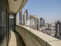 1 Bedroom Apartment in Damac Maison The Distinction-photo @index