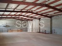 Warehouse Commercial in Al Riffa-photo @index