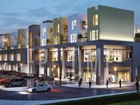 3 Bedroom Villa in Al Warsan 1-photo @index