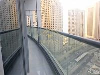 3 Bedroom Apartment in marina wharf 2-photo @index