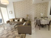 1 Bedroom Apartment in Marina Sail-photo @index