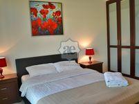 Studio Apartment in Arno-photo @index