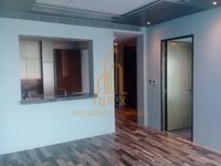1 Bedroom Apartment in Damac Heights-photo @index