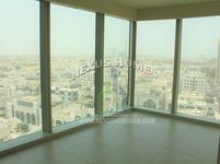 3 Bedroom Apartment in Shining Tower-photo @index