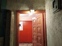 2 Bedroom Apartment in Sidi Beshr-photo @index