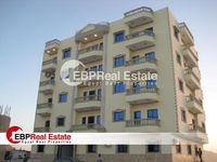 2 Bedroom Apartment in Arabia-photo @index
