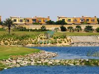 3 Bedroom Villa in Golf Views / Palm Hills-photo @index