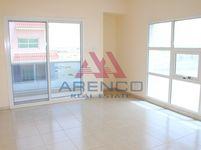 2 Bedroom Apartment in Arenco Building Q5&7-photo @index