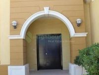 3 Bedroom Apartment in Legacy Large-photo @index