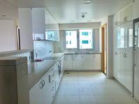 4 Bedroom Apartment in Al Maha-photo @index