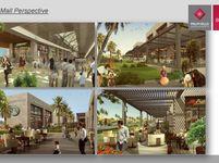 Commercial in Village Gardens Katameya-photo @index