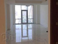 1 Bedroom Apartment in Noora Residence-photo @index