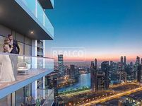 2 Bedroom Apartment in Reva Residences-photo @index
