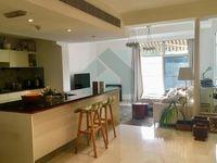 3 Bedroom Villa in Erantis-photo @index
