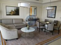 2 Bedroom Hotel Apartment in The Address Blvd-photo @index