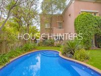 5 Bedroom Villa in Mirador 1-photo @index
