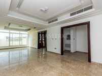 4 Bedroom Villa in Shamal Terraces-photo @index