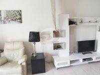 Studio Apartment in Mogul (Bldgs 148-202)-photo @index