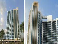 2 Bedroom Apartment in Al Fahad Tower 2-photo @index