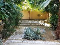 6 Bedroom Villa in Desert Leaf 5-photo @index