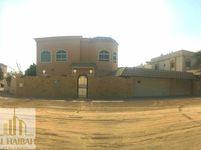 5 Bedroom Villa in Al Ramaqiya